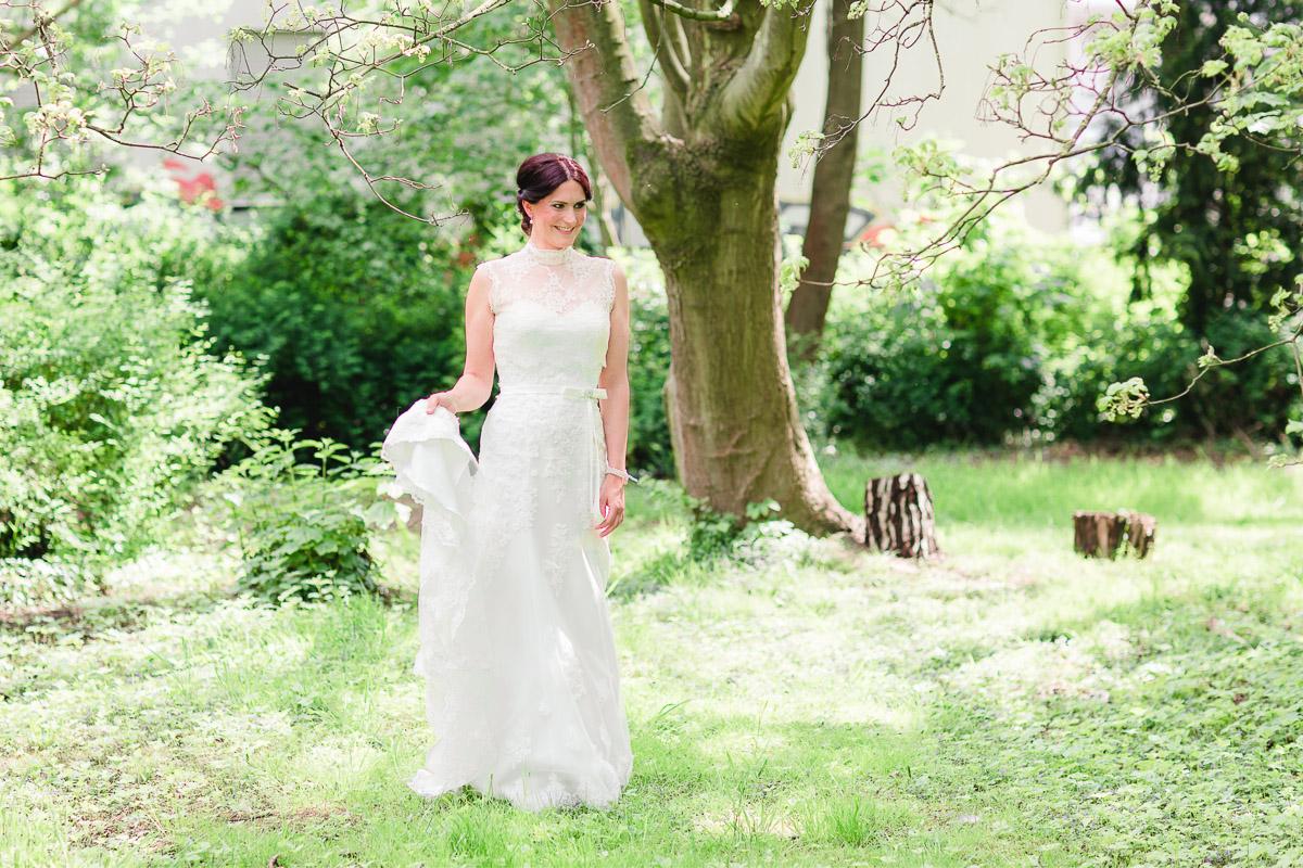 Hochzeitsfotograf-Buende-18