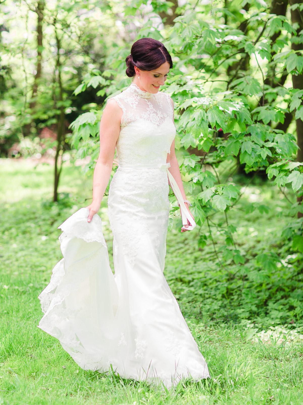 Hochzeitsfotograf-Buende-19