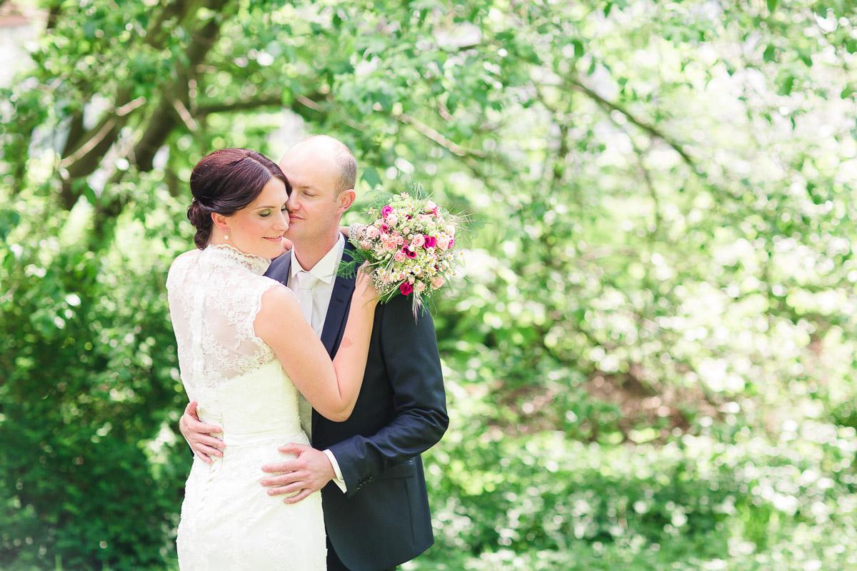 Hochzeitsfotograf-Buende-20-1