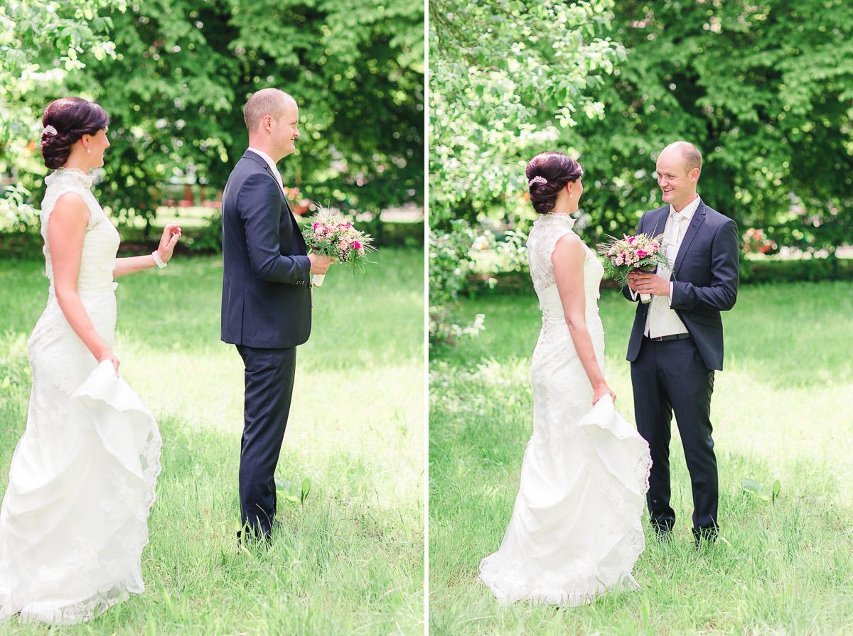 Hochzeitsfotograf-Buende-20