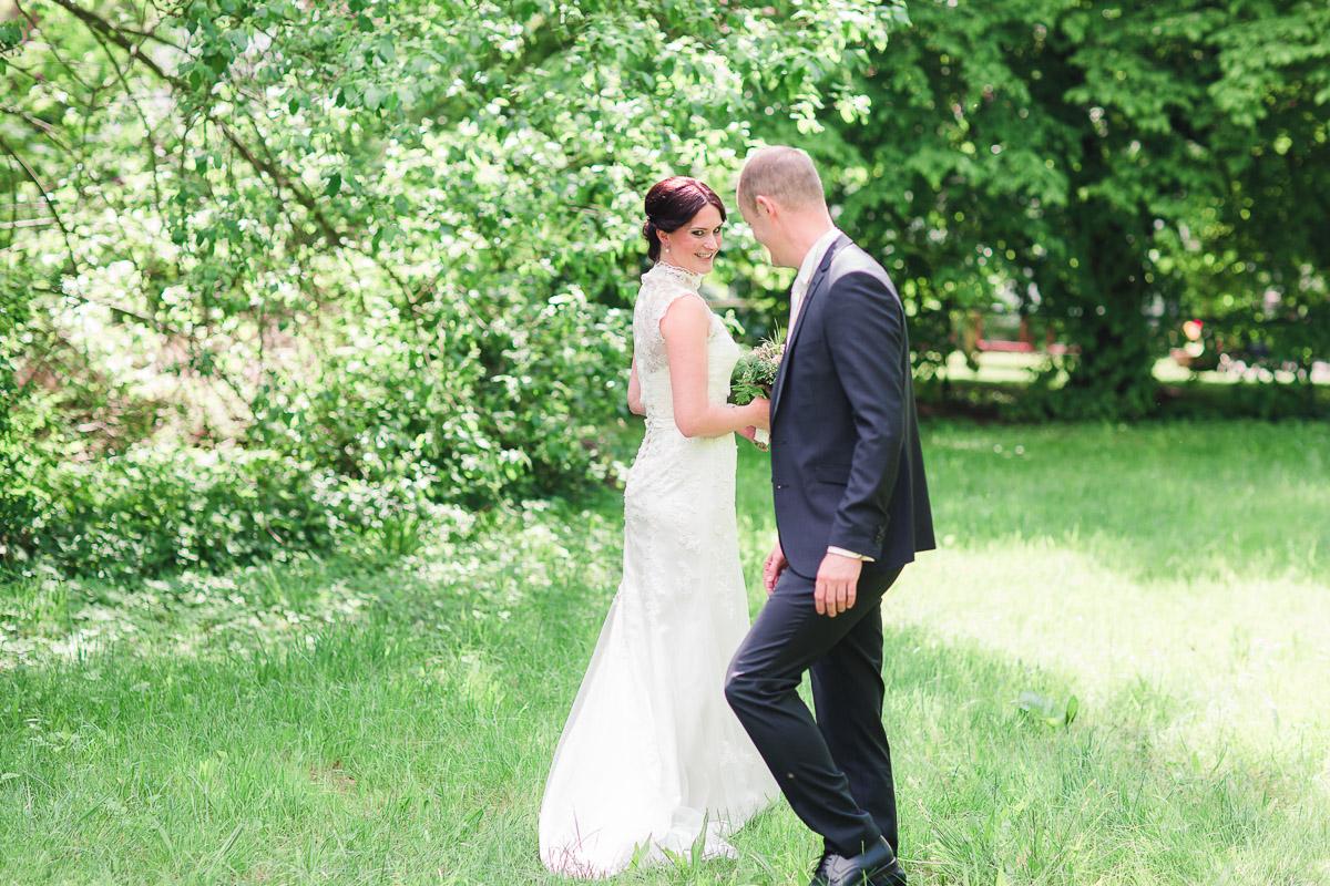 Hochzeitsfotograf-Buende-21