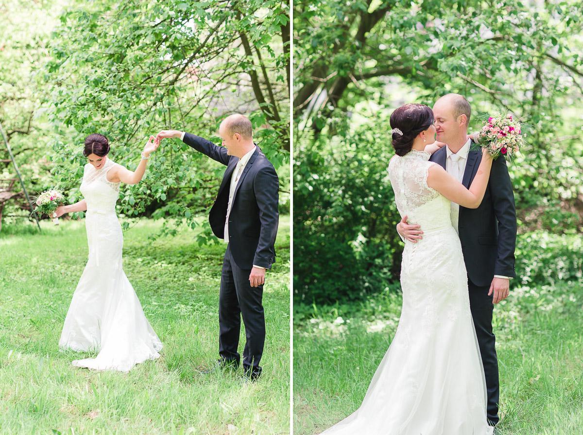 Hochzeitsfotograf-Buende-22