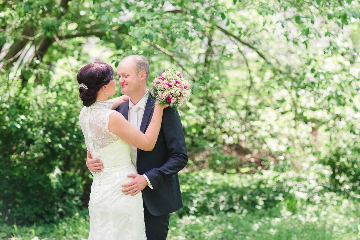 Hochzeitsfotograf-Buende-23