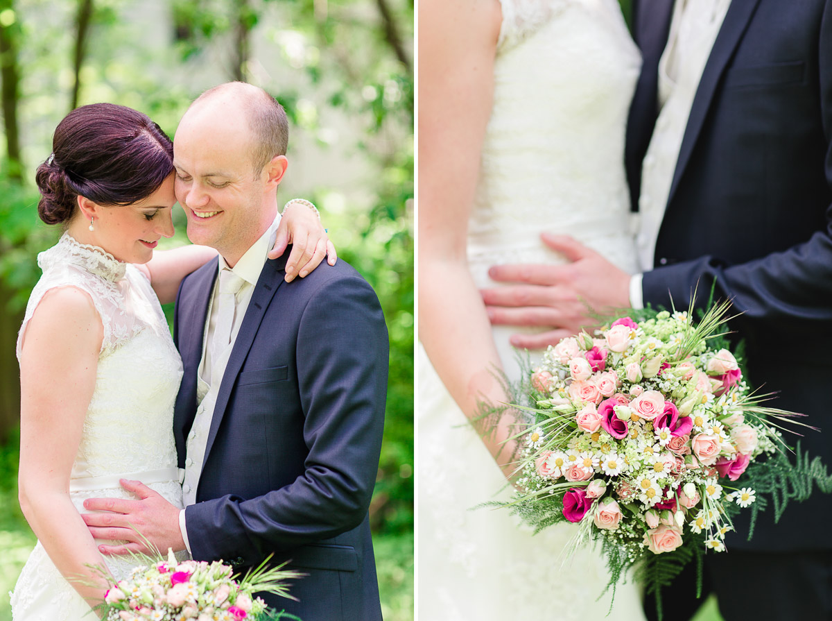Hochzeitsfotograf-Buende-24