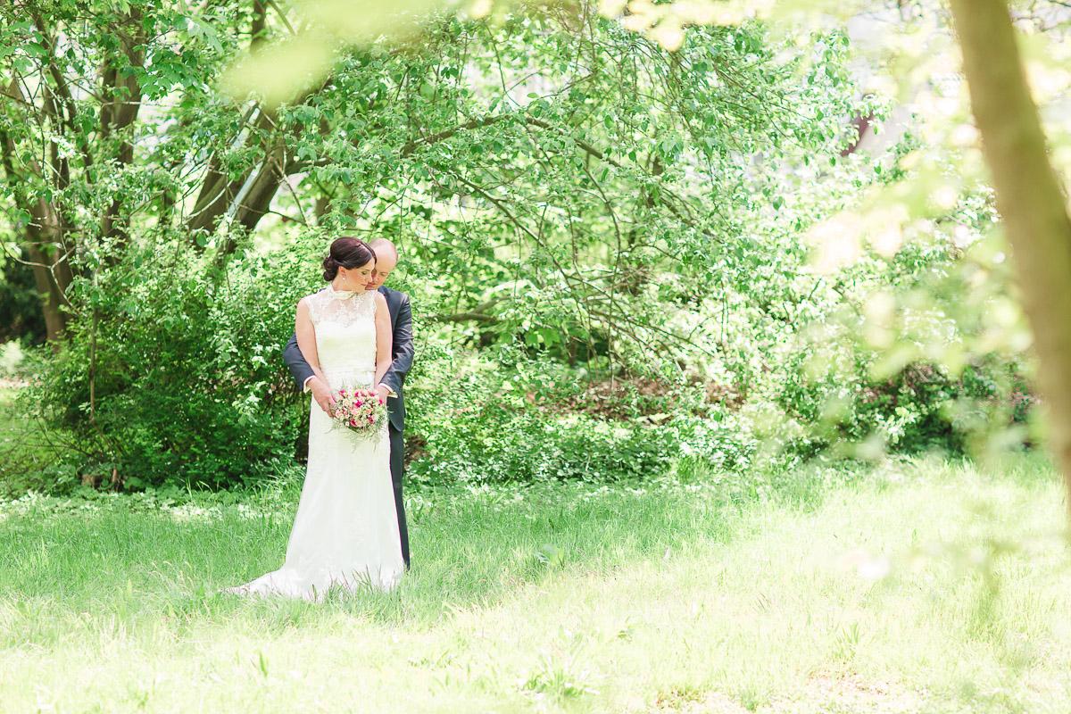 Hochzeitsfotograf-Buende-25