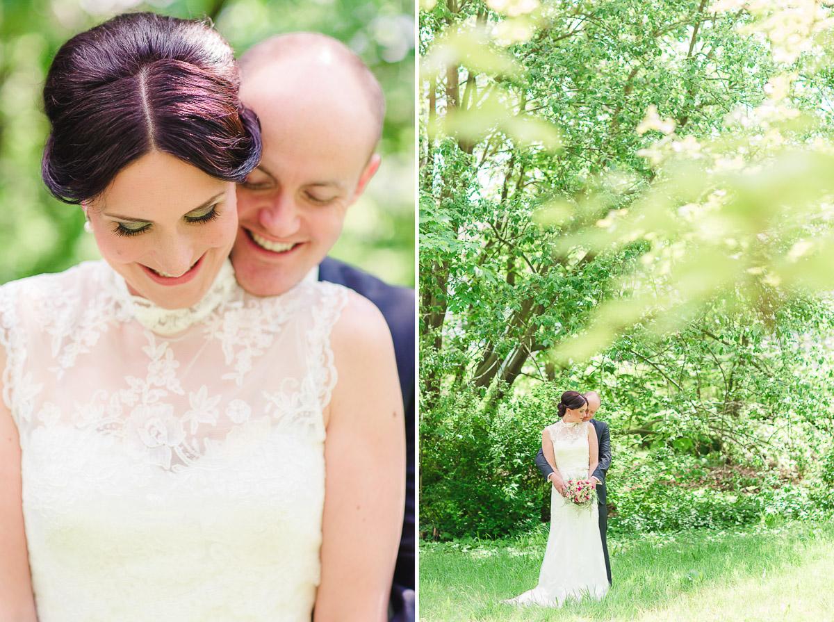 Hochzeitsfotograf-Buende-26