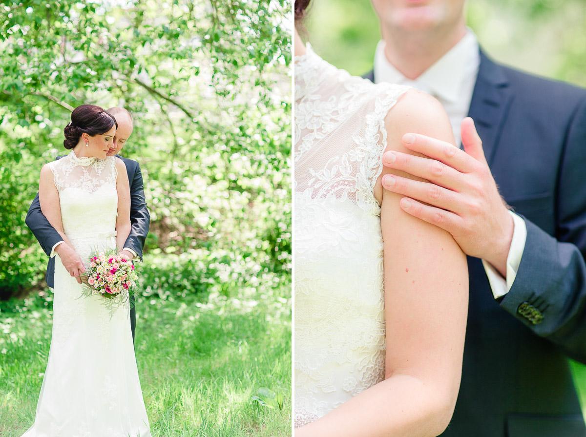 Hochzeitsfotograf-Buende-27