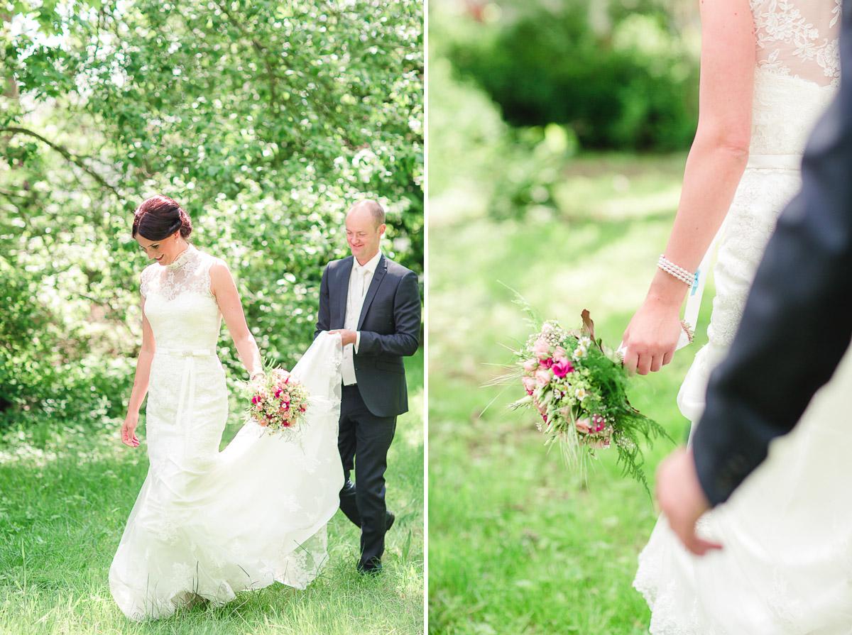 Hochzeitsfotograf-Buende-28