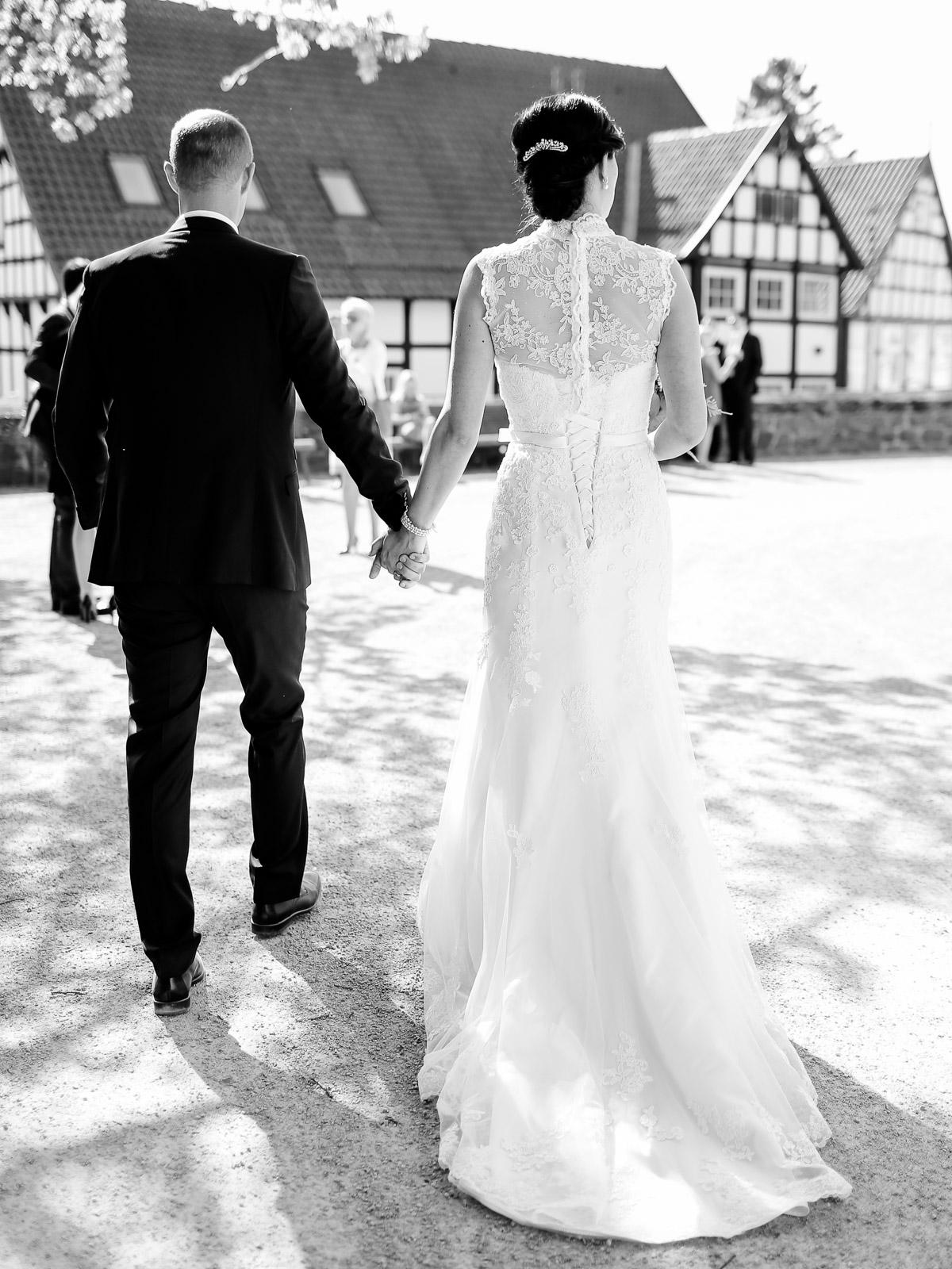 Hochzeitsfotograf-Buende-29