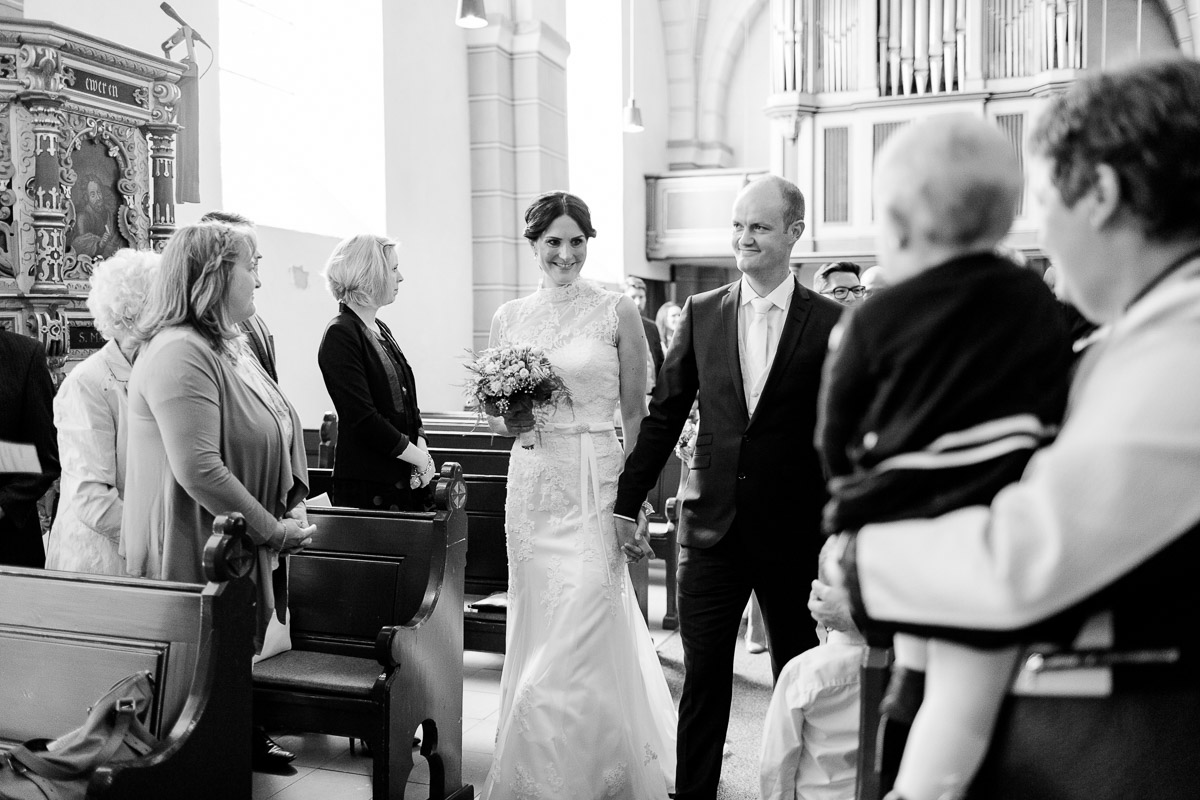 Hochzeitsfotograf-Buende-30