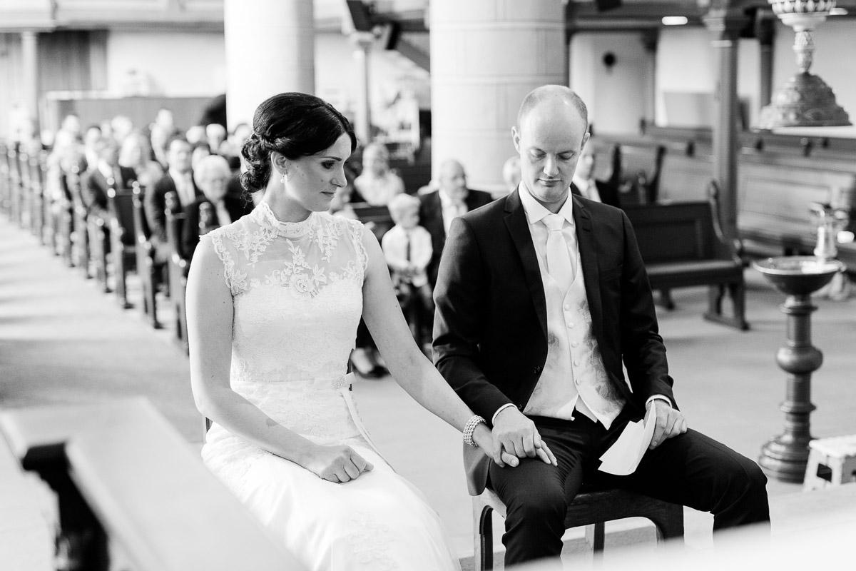 Hochzeitsfotograf-Buende-31