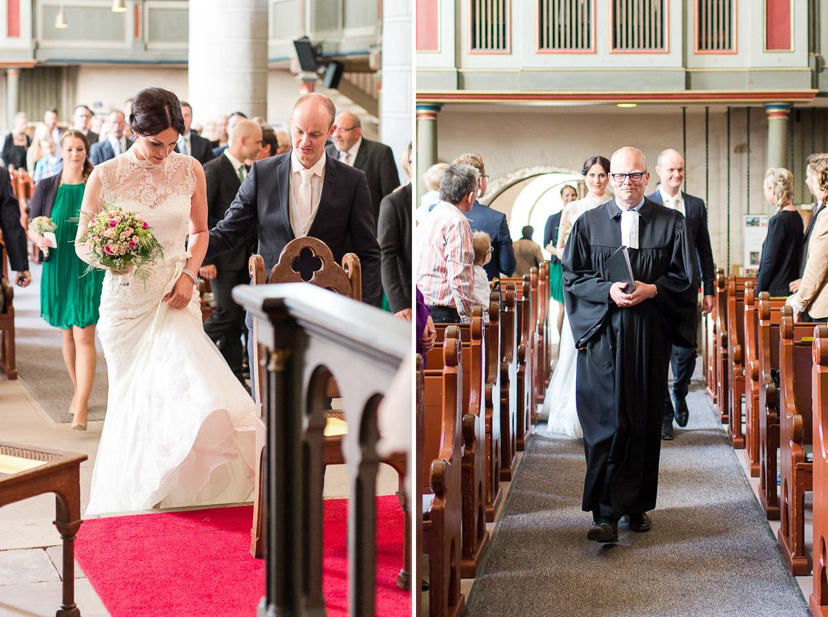 Hochzeitsfotograf-Buende-32