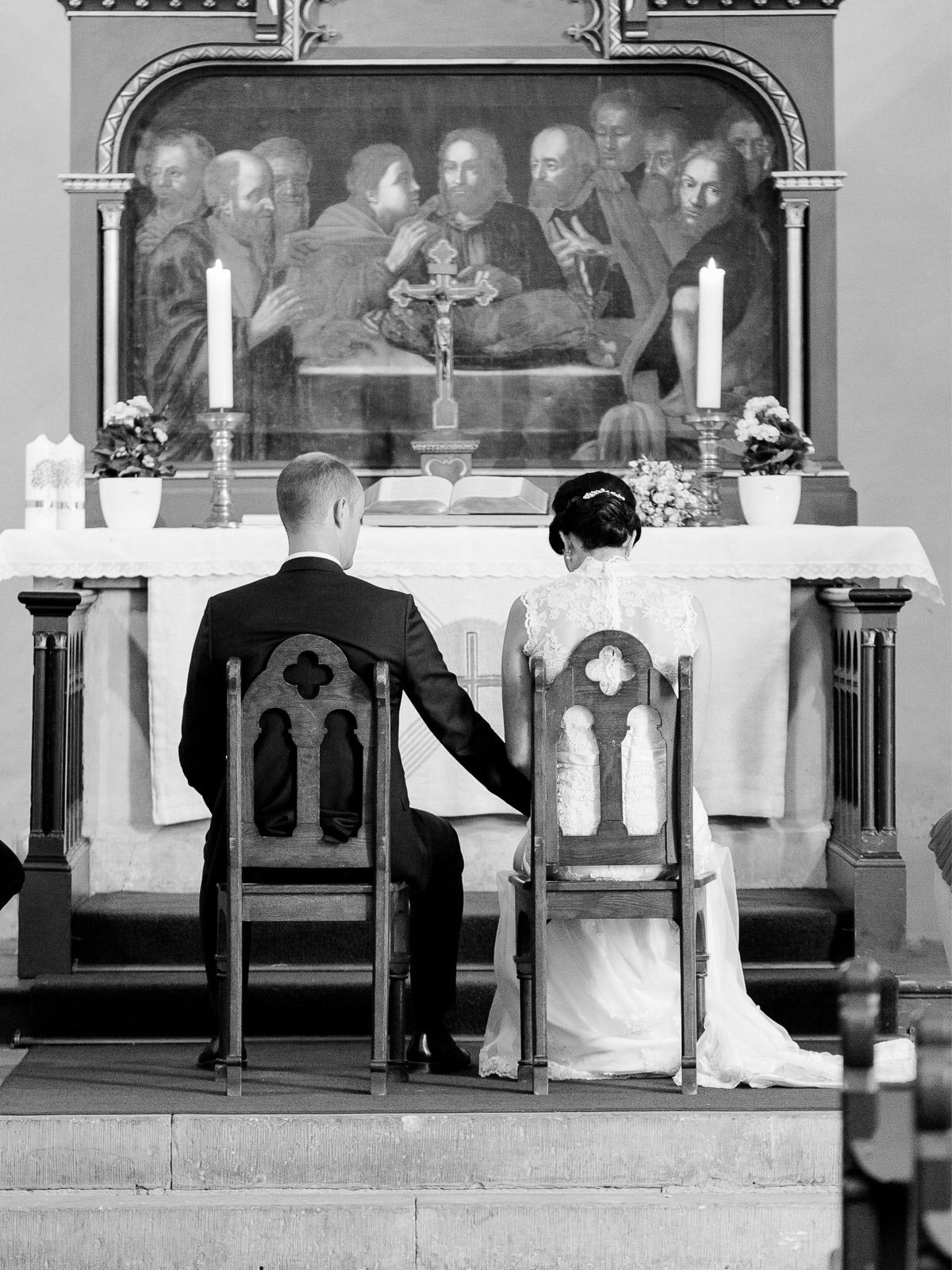 Hochzeitsfotograf-Buende-34