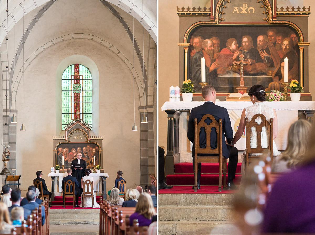 Hochzeitsfotograf-Buende-35