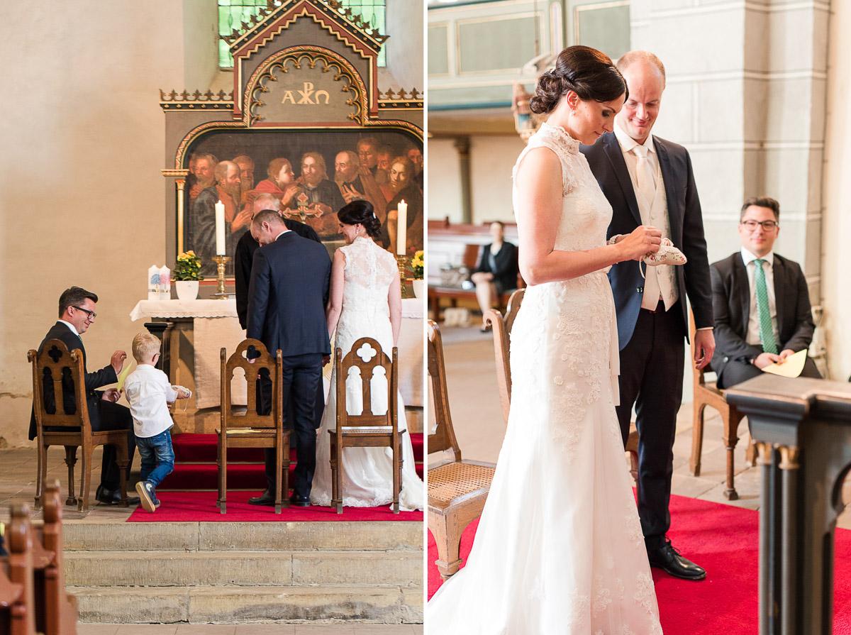 Hochzeitsfotograf-Buende-37