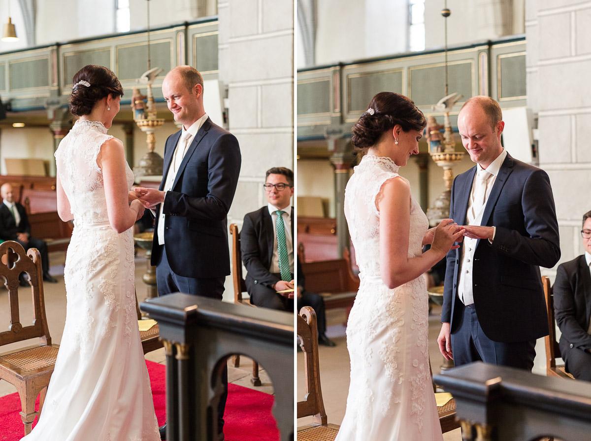 Hochzeitsfotograf-Buende-38