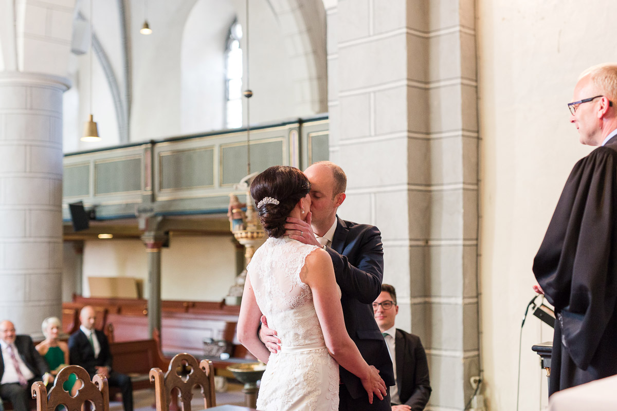 Hochzeitsfotograf-Buende-39