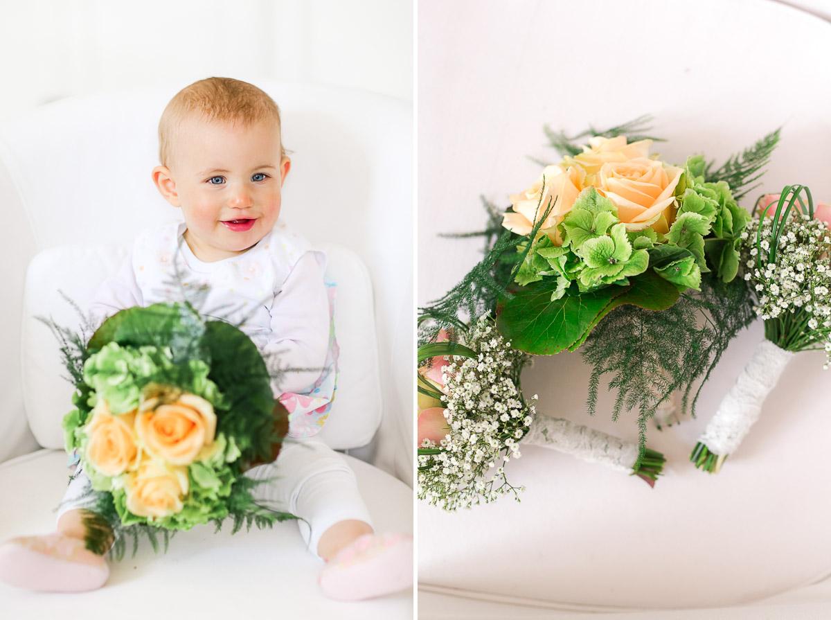 Hochzeitsfotograf-Buende-4