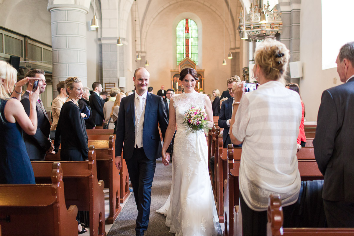 Hochzeitsfotograf-Buende-41