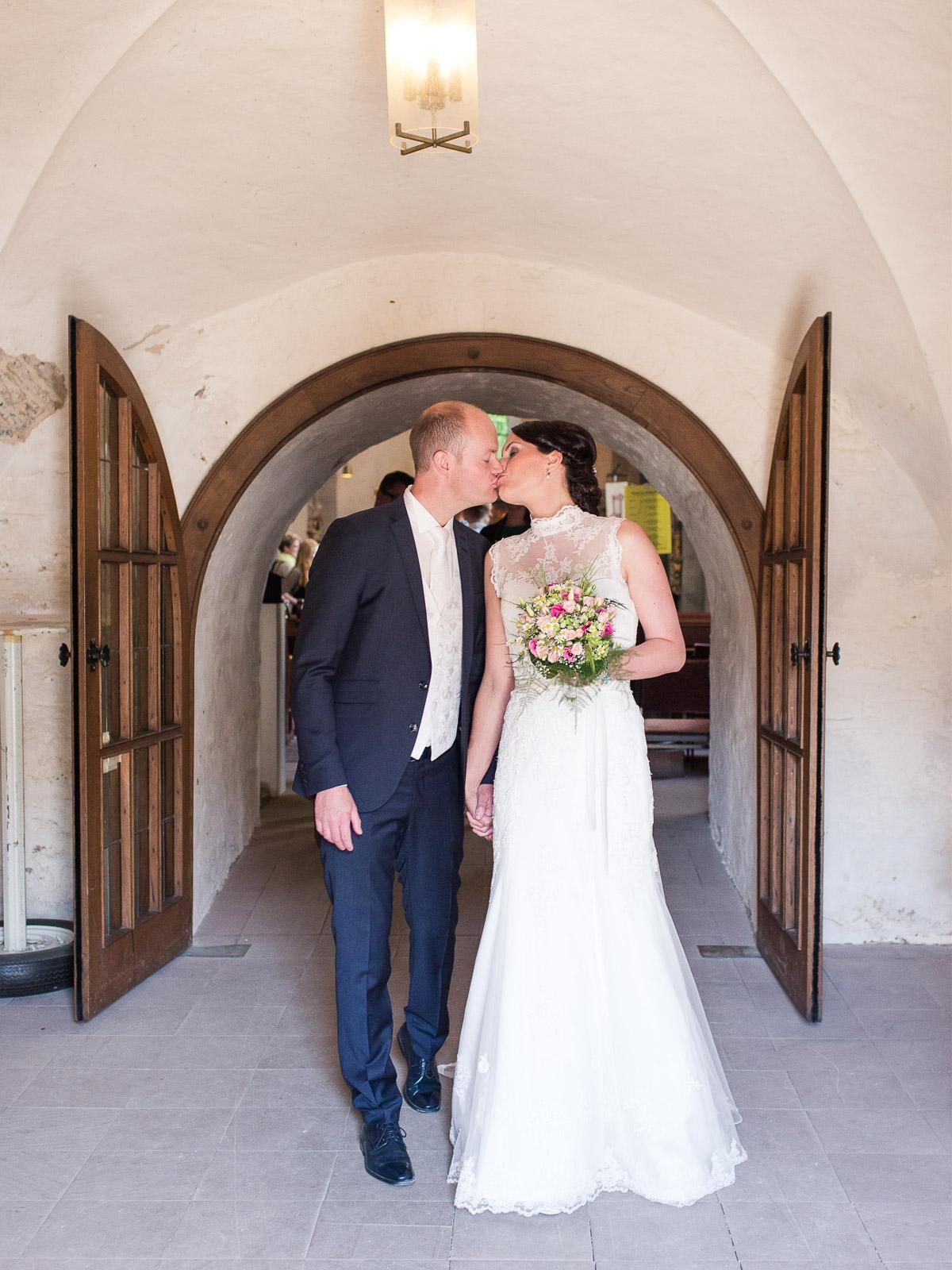 Hochzeitsfotograf-Buende-42