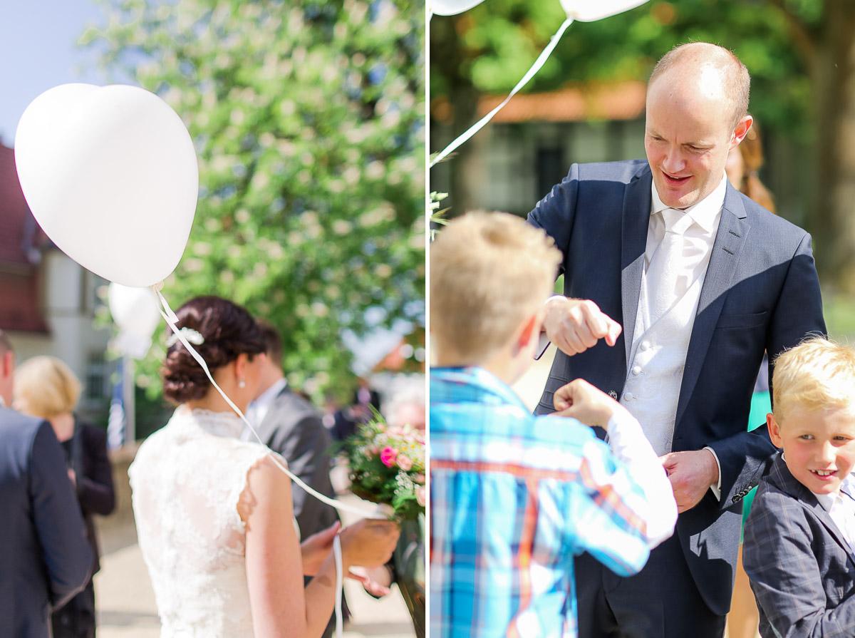 Hochzeitsfotograf-Buende-43