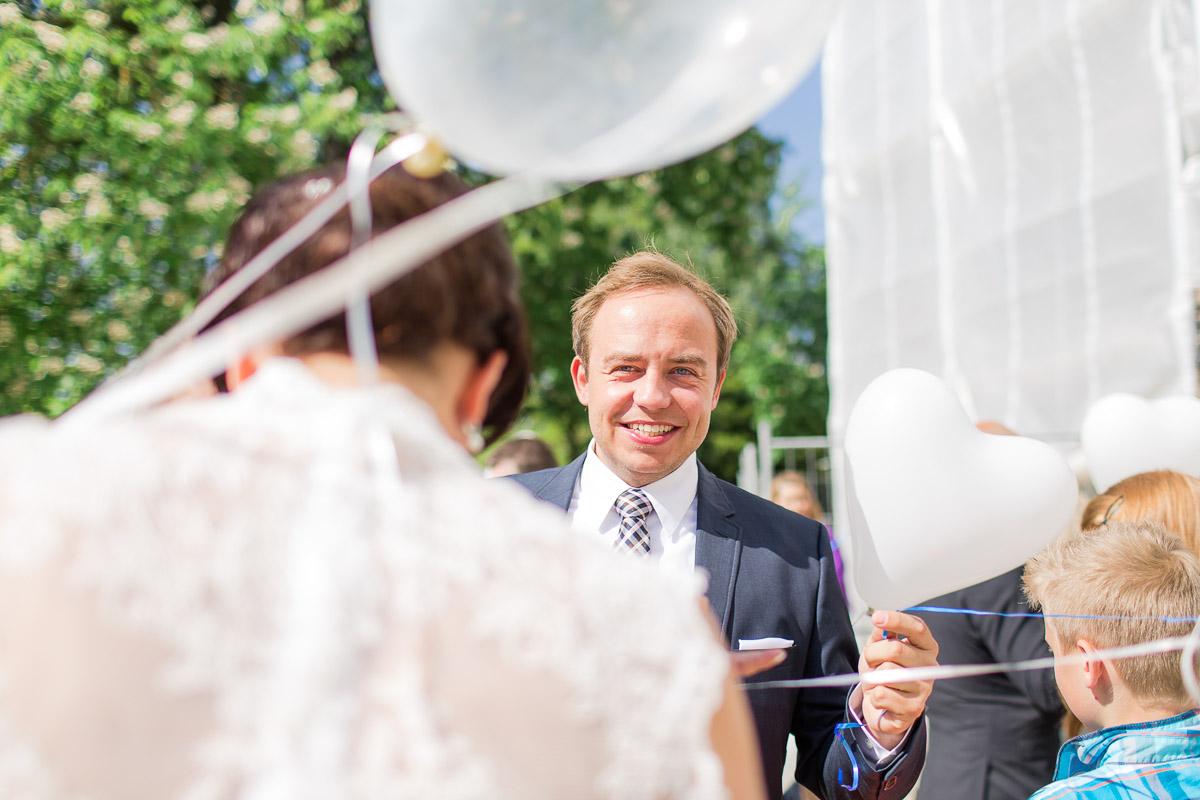 Hochzeitsfotograf-Buende-44