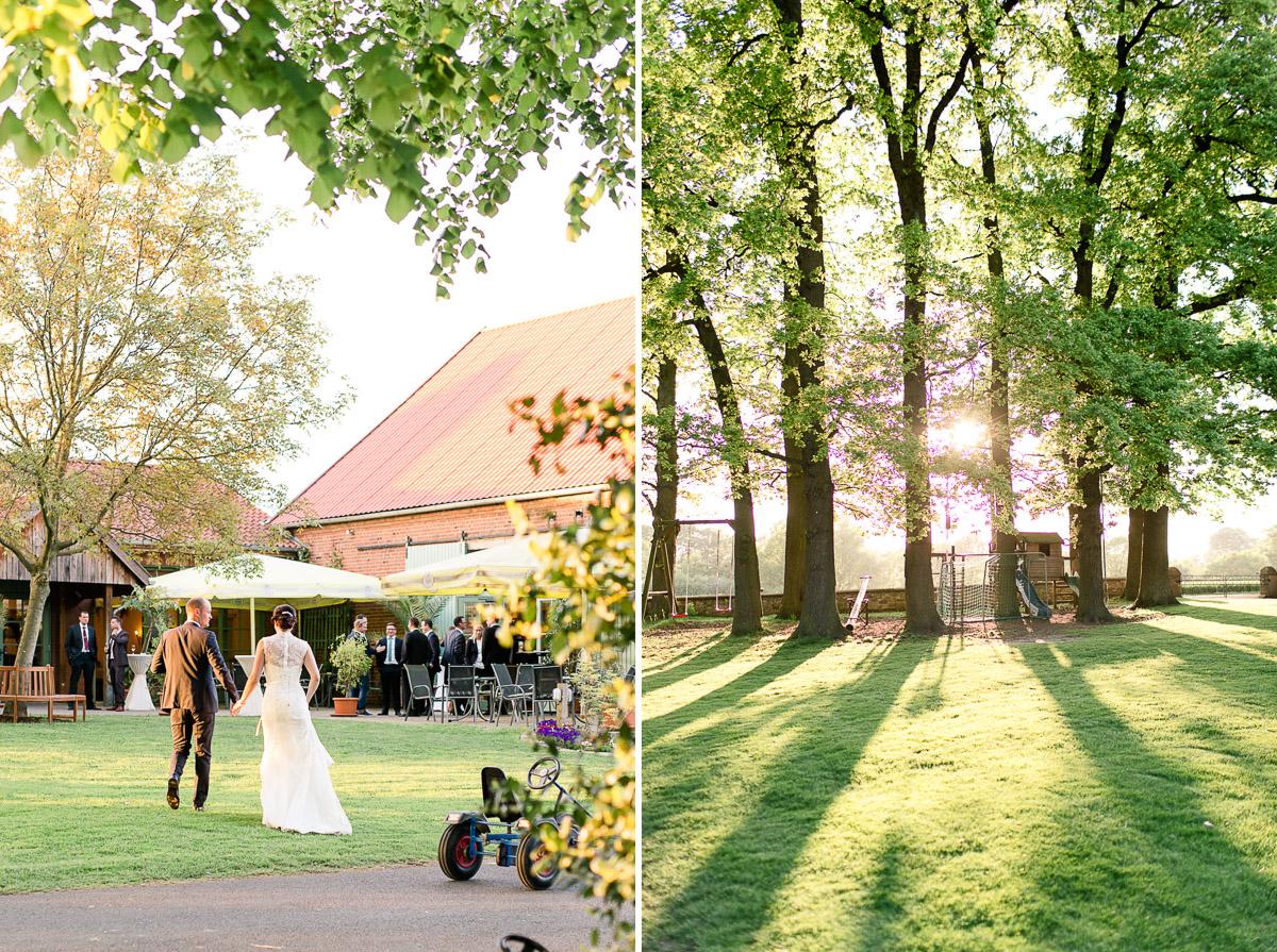 Hochzeitsfotograf-Buende-46