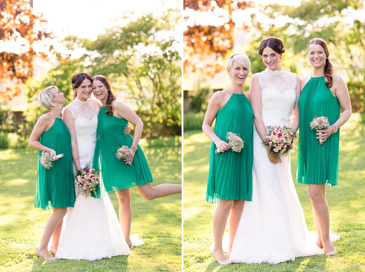 Hochzeitsfotograf-Buende-48