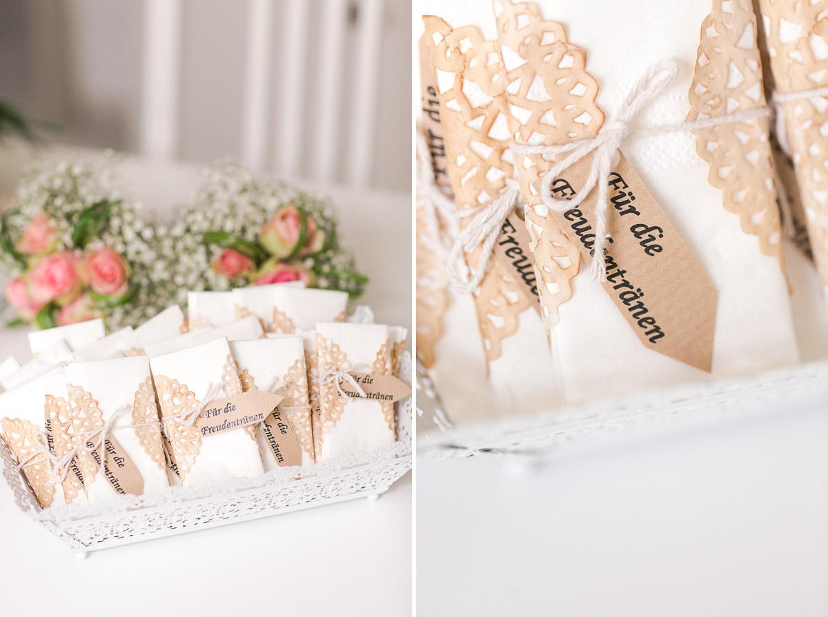 Hochzeitsfotograf-Buende-5