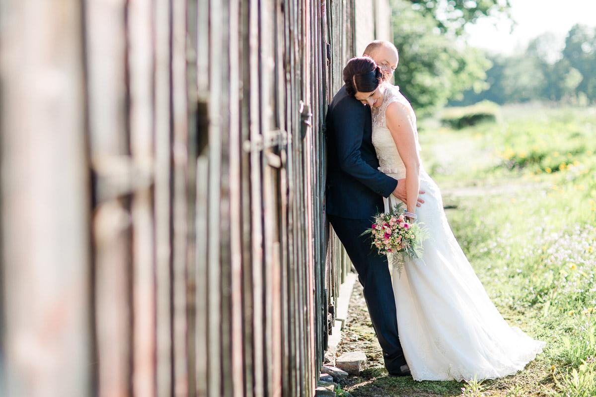 Hochzeitsfotograf-Buende-50