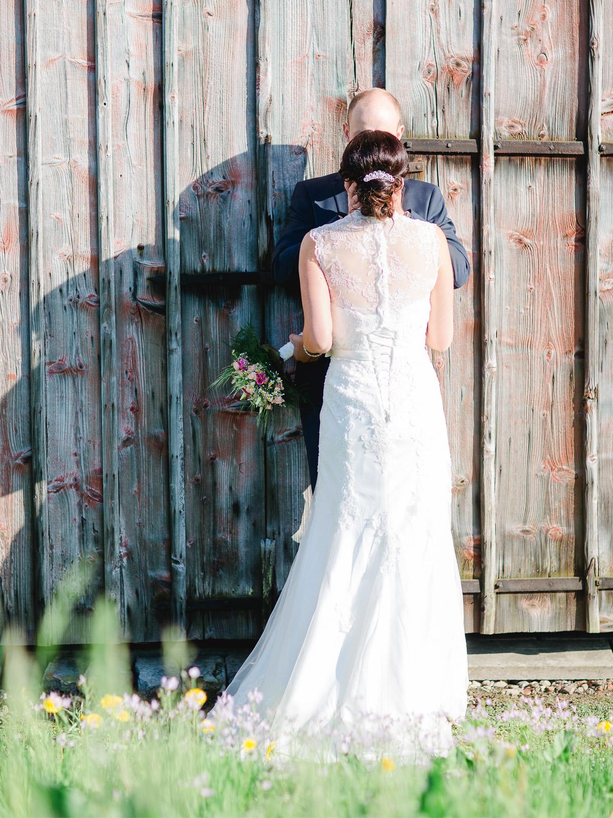 Hochzeitsfotograf-Buende-51
