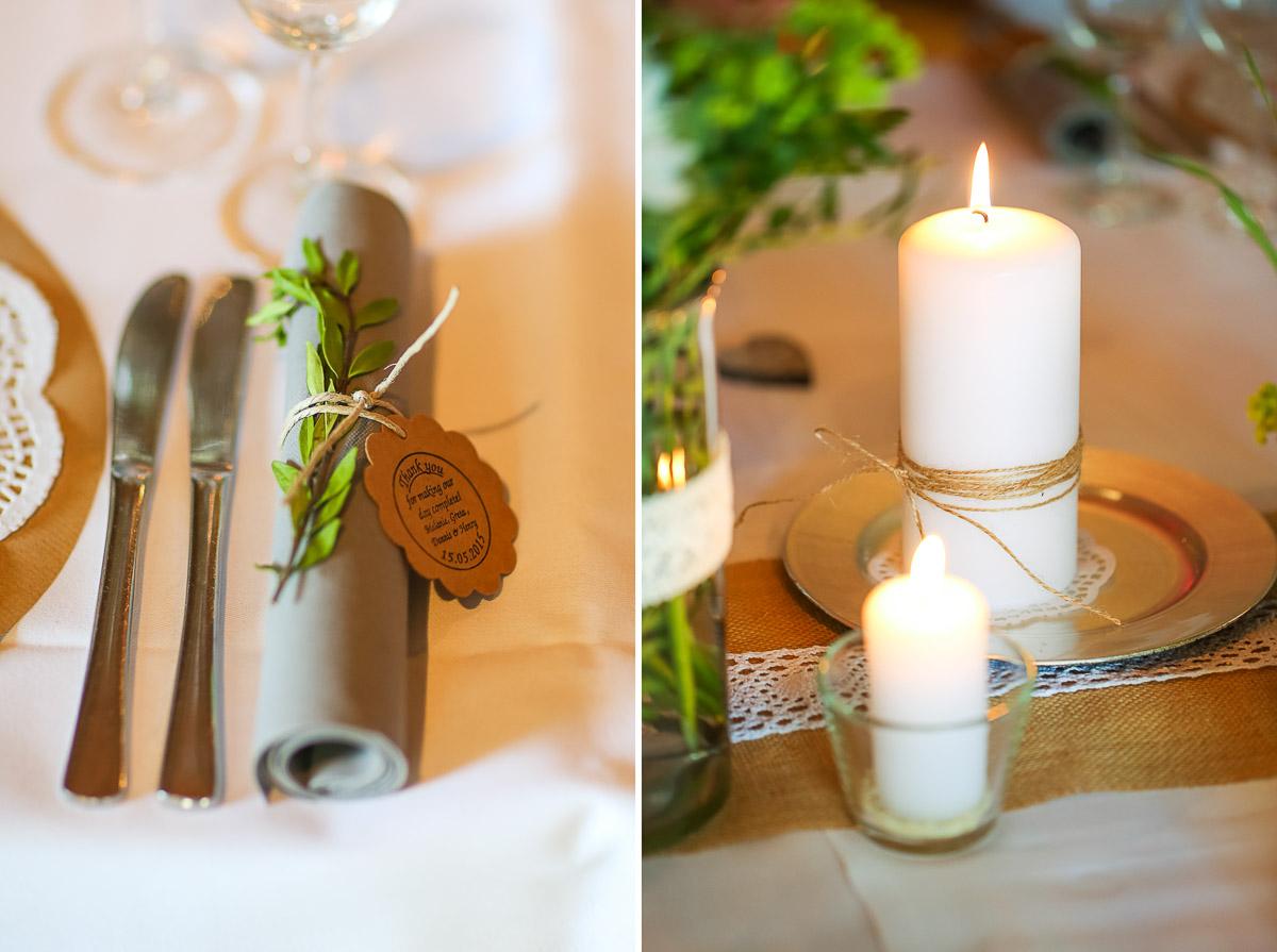 Hochzeitsfotograf-Buende-58