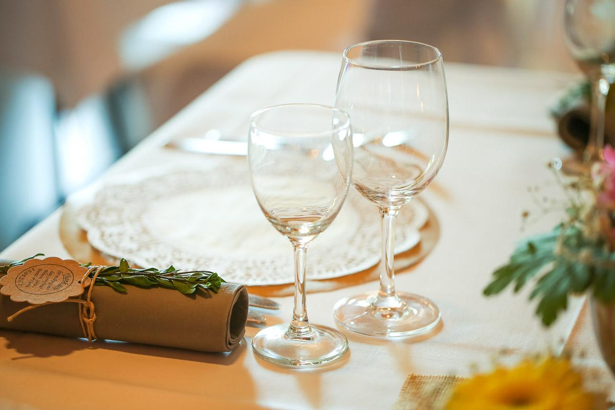 Hochzeitsfotograf-Buende-59