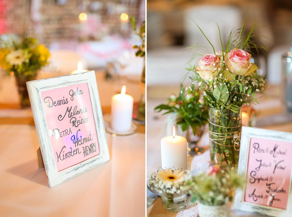 Hochzeitsfotograf-Buende-61