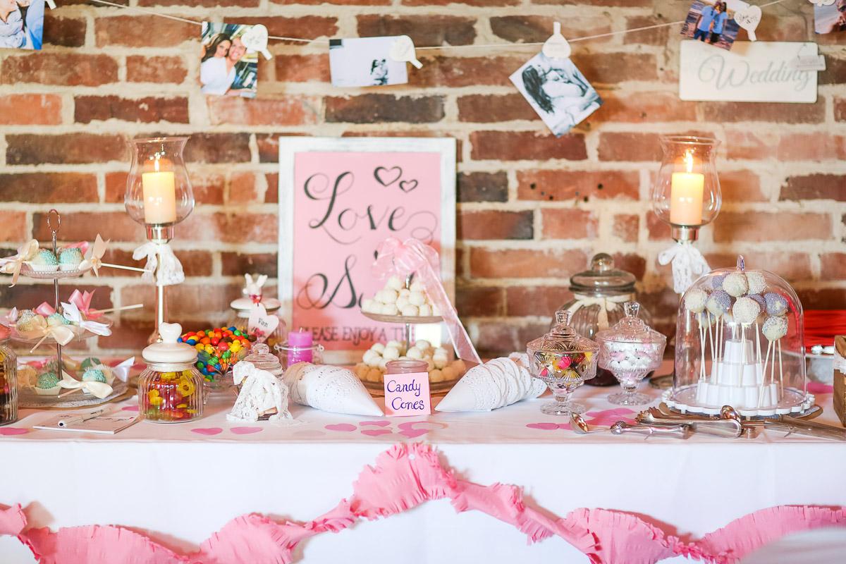 Hochzeitsfotograf-Buende-62