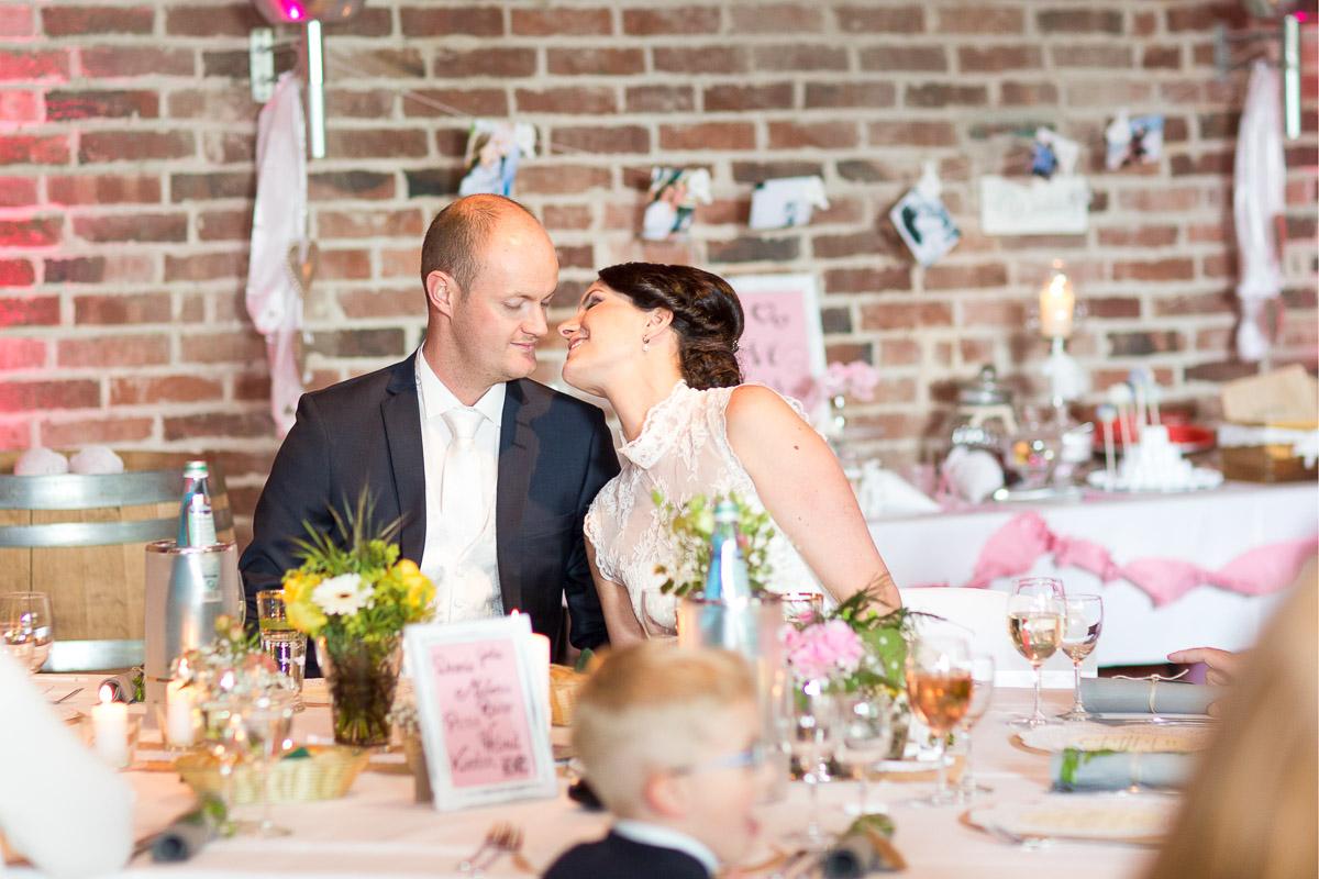 Hochzeitsfotograf-Buende-67