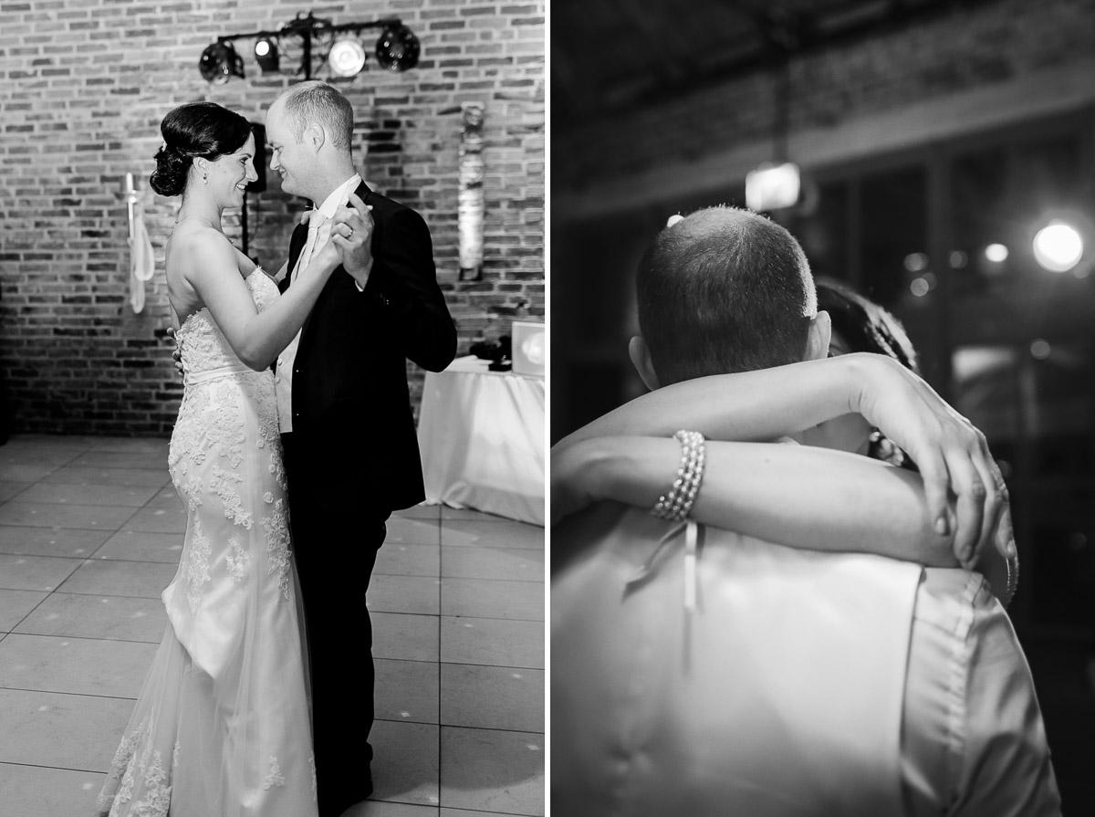 Hochzeitsfotograf-Buende-70