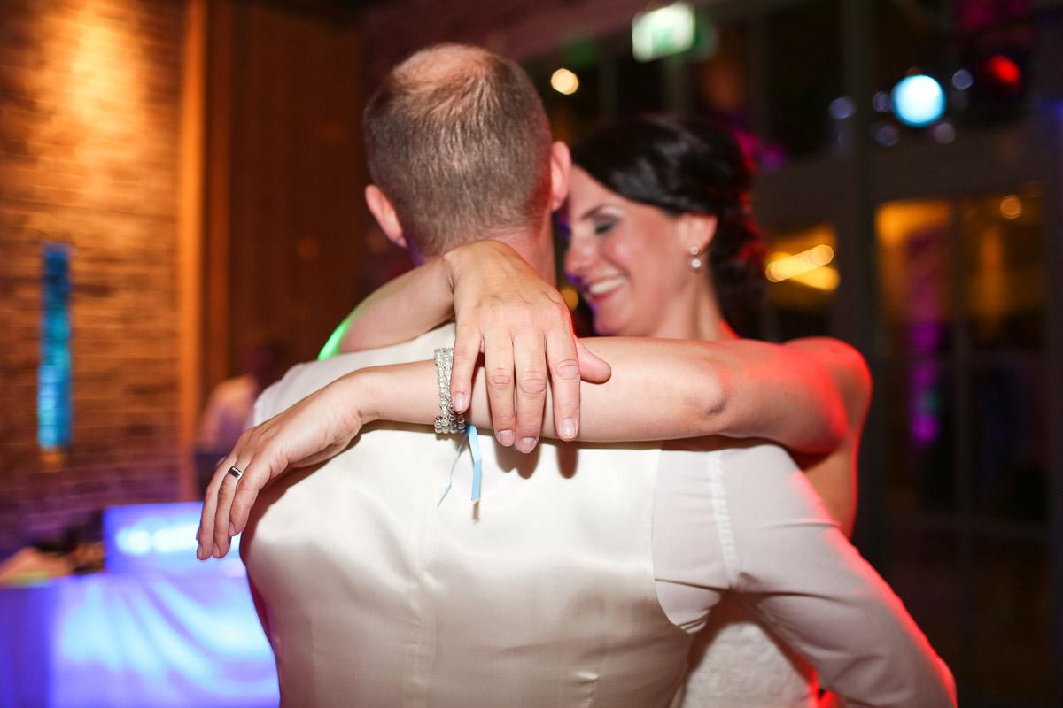 Hochzeitsfotograf-Buende-72