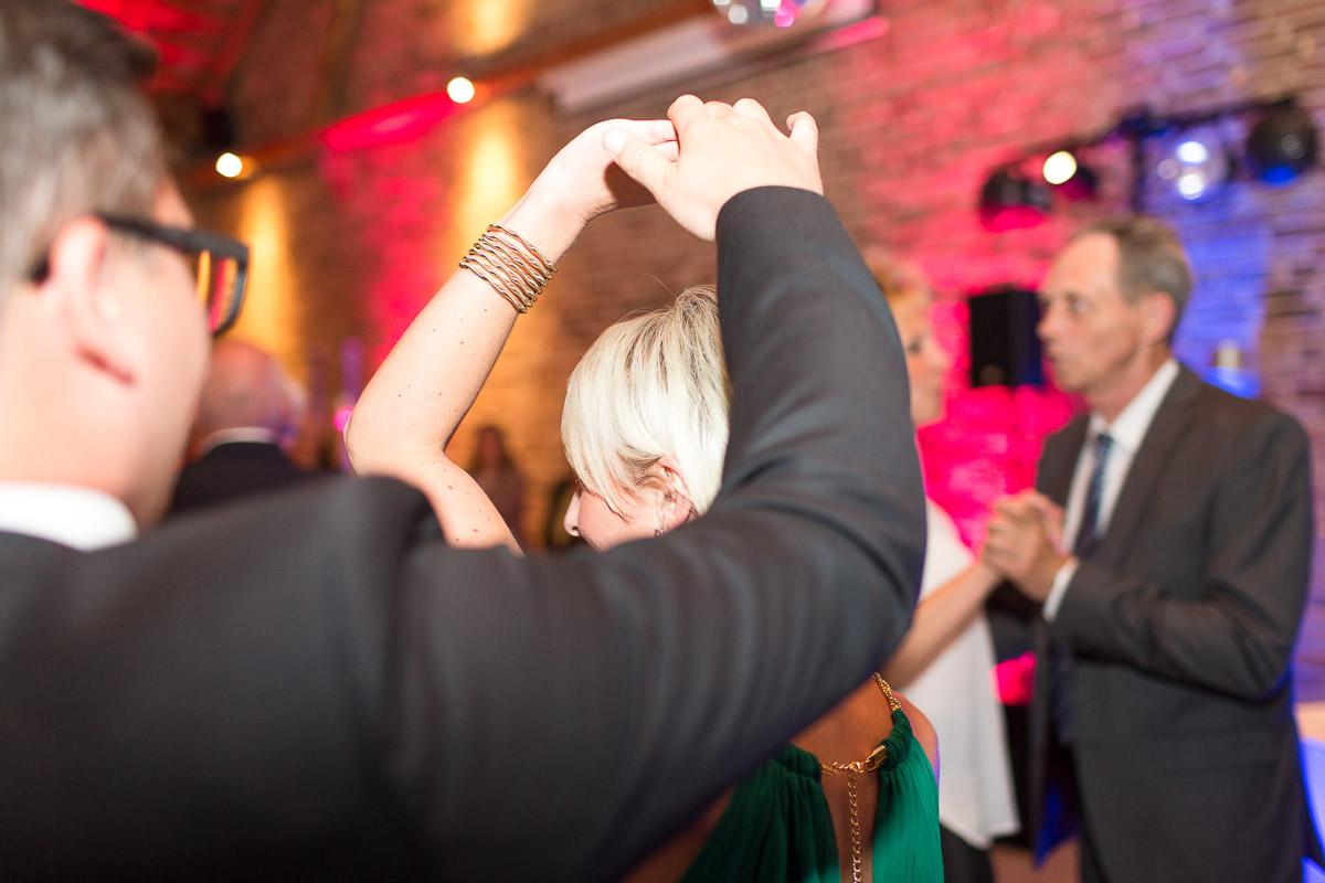Hochzeitsfotograf-Buende-73