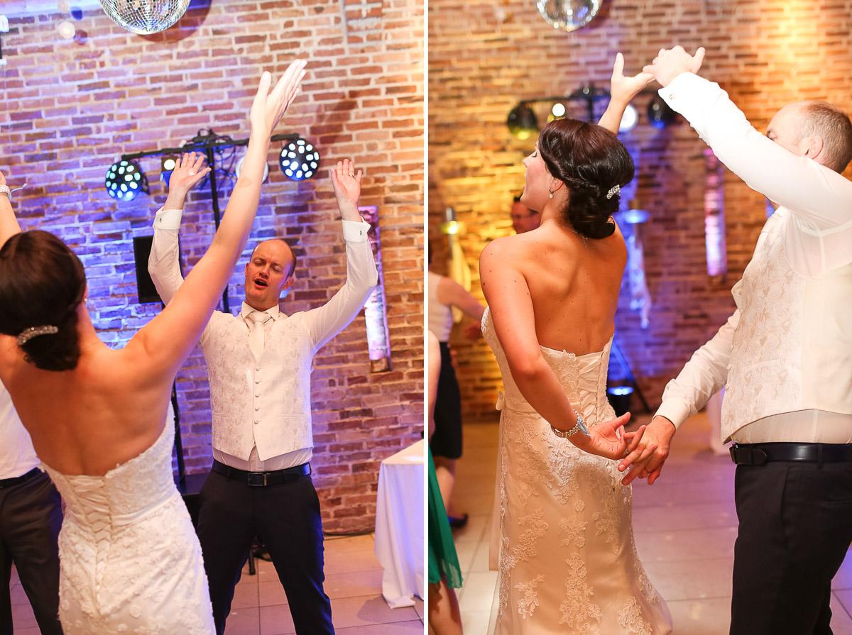 Hochzeitsfotograf-Buende-75