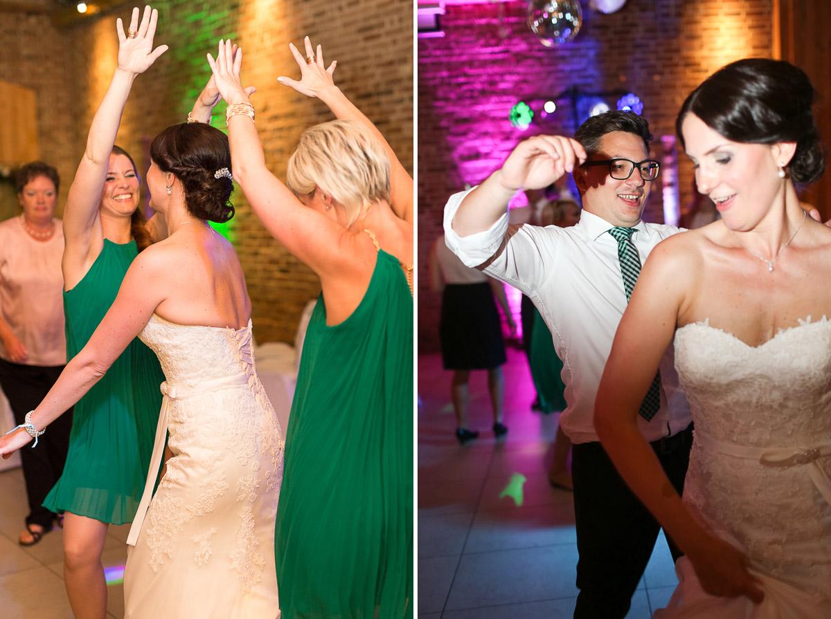 Hochzeitsfotograf-Buende-77