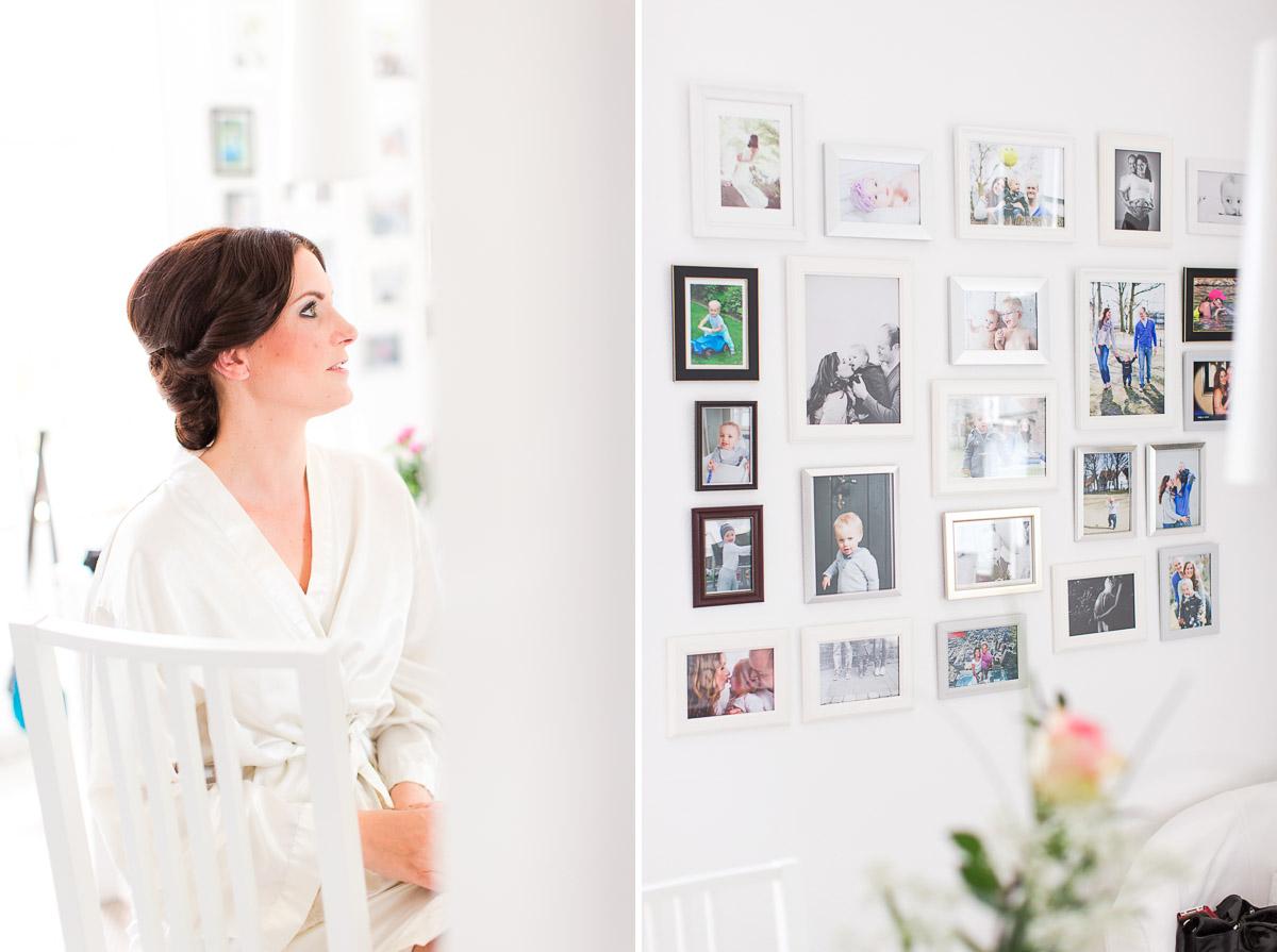 Hochzeitsfotograf-Buende-8
