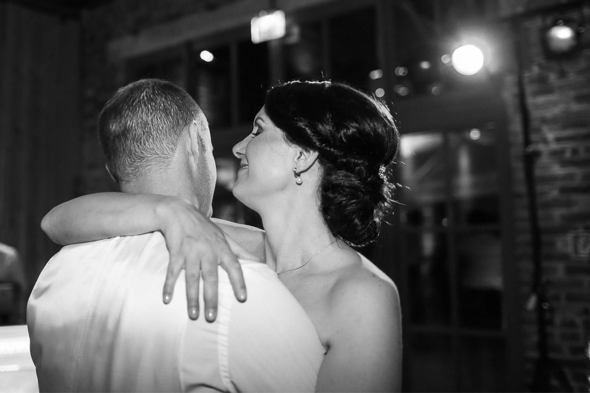 Hochzeitsfotograf-Buende-81