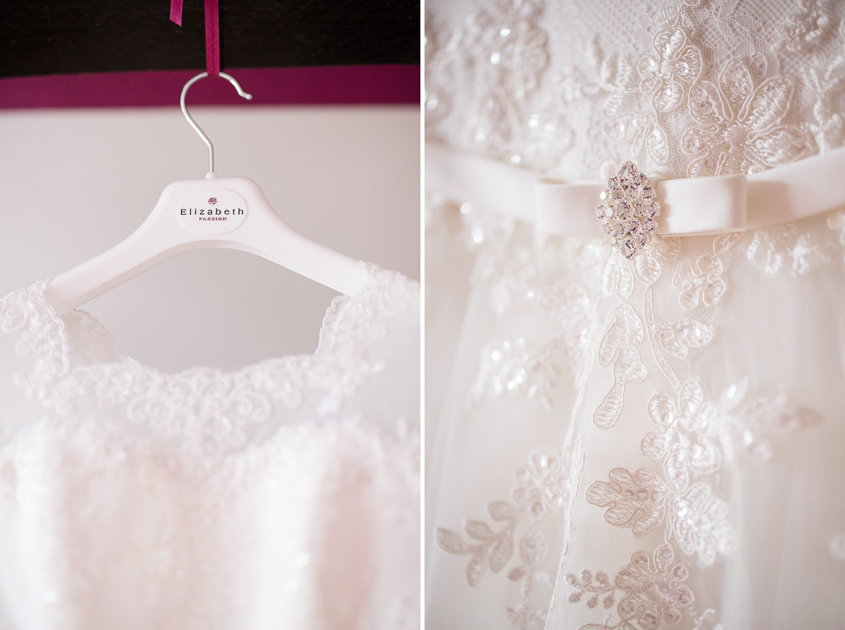Hochzeitsfotograf Herford-bc (1)
