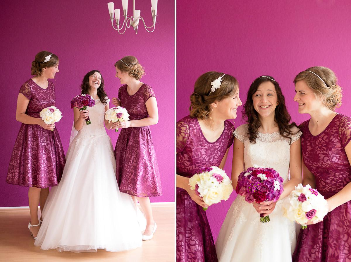 Hochzeitsfotograf Herford-bc (10)