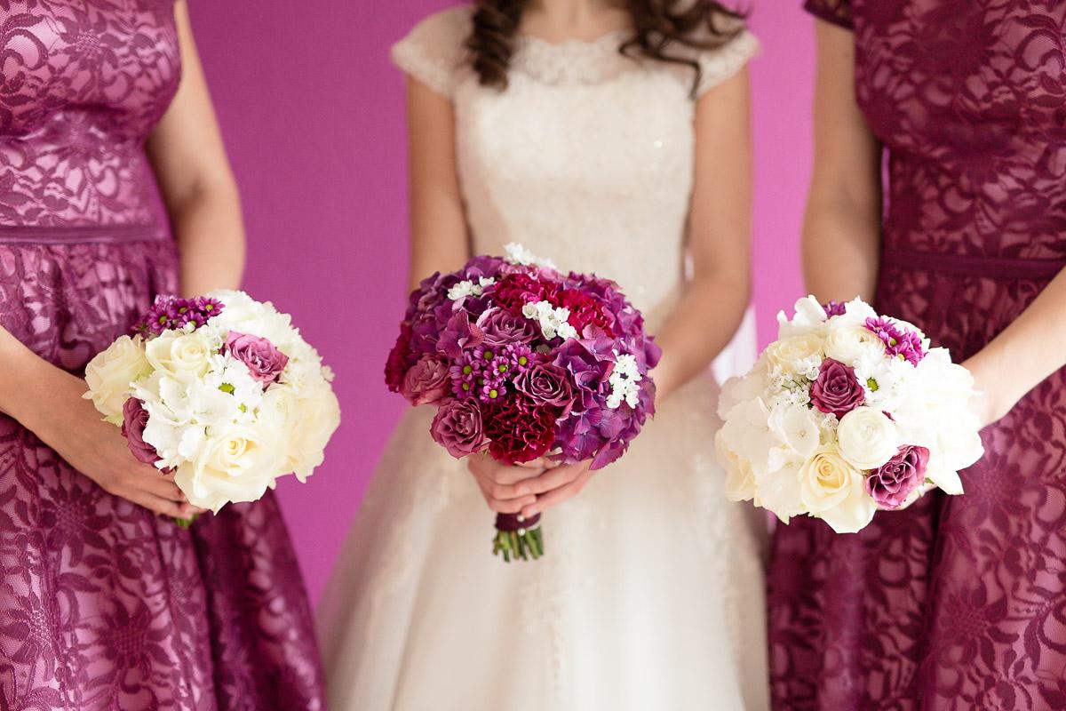 Hochzeitsfotograf Herford-bc (11)