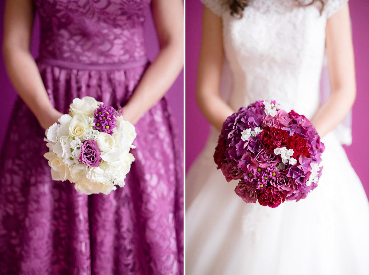Hochzeitsfotograf Herford-bc (12)