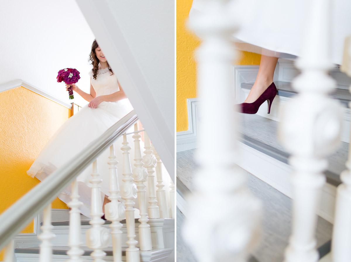 Hochzeitsfotograf Herford-bc (13)