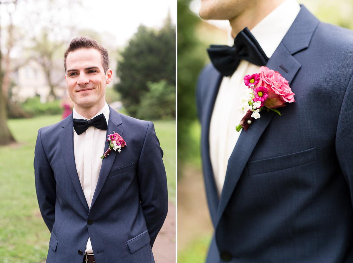 Hochzeitsfotograf Herford-bc (15)
