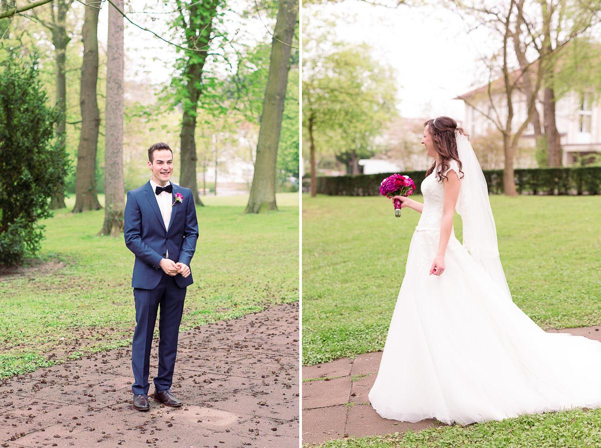 Hochzeitsfotograf Herford-bc (16)